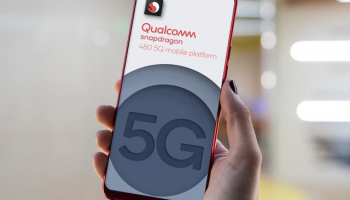 Coming soon with cheap 5G smartphone, only from 125 USD