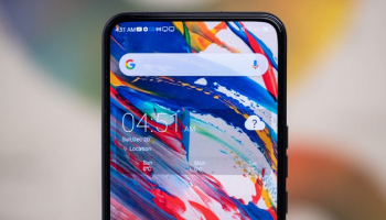 3 most expected changes on smartphone 2021